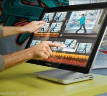 """""""لينوفو"""" تكشف عن حاسب Erazer X700 المخصص للألعاب"""