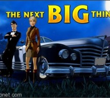 إعلان The Next Big Thing لسامسونج يكلف أكثر من 15 مليون دولار