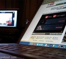 يوتيوب يتعاقد مع شركة Freesat للظهور على التلفاز ببريطانيا