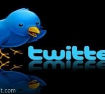 """مليار دولار عائدات """"تويتر"""" من الإعلانات في 2014"""