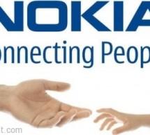 نوكيا تخطط لإطلاق حاسب لوحي في سبتمبر المقبل