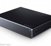 جهاز HomeSync من سامسونج يدعم المزيد من الأجهزة