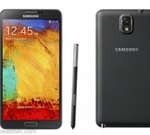 بالصور و الفيديو مواصفات جوال سامسونج نيو Samsung Galaxy Note 3 Neo