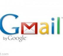 جوجل تعمل على تصميم جديد لخدمة جيميل