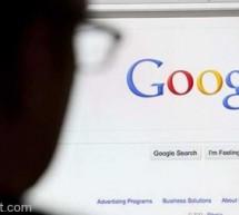 جوجل تنشر قائمتها السنوية لأكثر المواضيع بحثاً في دولة الإمارات لعام 2015