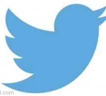 تويتر يعود للعمل بشكل طبيعي بعد توقف مفاجئ