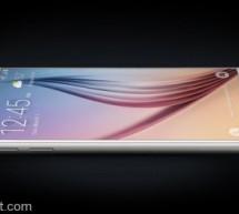 سامسونج تعلن رسميا عن هاتفها الذكي Galaxy S6