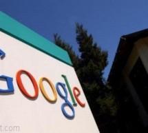 """جوجل """"أكثر صرامة"""" ضد التطرف"""