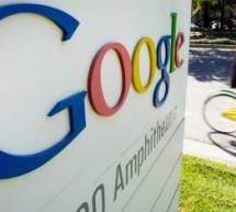 """""""غوغل"""" تعيد تسويق نظاراتها الموصولة لكن بنسخة مخصصة للشركات"""