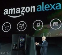 أمازون تغزو عالم السيارات بمساعدها الرقمي Alexa