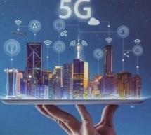 """5 أسباب تجعلنا ننتظر شبكات """"5G"""" بشغف"""