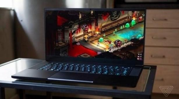 أفضل 10 ألعاب لأجهزة الكمبيوتر 2021